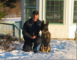 joe prevett thunder 3 300x237 16th Annual 2015 Ontario Police Memorial Foundation Ceremony of Remembrance #HeroesInLife #HerosEnVie