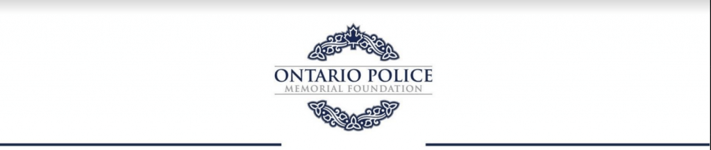 Screen Shot 2019 03 29 at 12.44.21 PM 1024x217 2019 Ontario Police Memorial  Ceremony of Remembrance